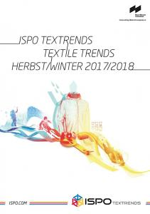ISPO.COM. Connecting Global Competence