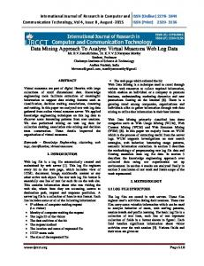 ISSN (Online) ISSN (Print)