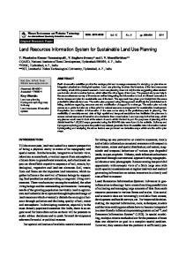ISSN: Vol. 10 No. 4