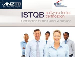 ISTQB Foundation Agile Module