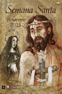 IX Certamen de pintura infantil Semana Santa Benavente