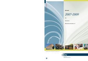 Jahrbuch. des. Deutschen