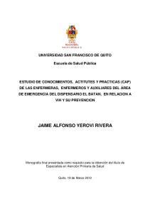 JAIME ALFONSO YEROVI RIVERA