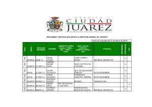 JAIME TORRES ASOC. ESTATAL DE CICLISMO SEC. DE SEGURIDAD PARROQUIA ALFONSO