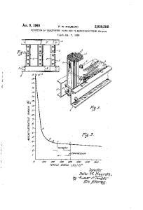Jan. 5, 1960 P. w. NEURATH 2,920,296
