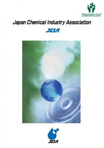 Japan Chemical Industry Association