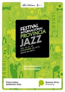 jazz #ProvinciaJazz
