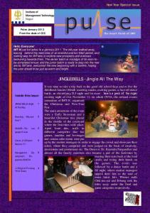 JINGLE BELLS - Jingle All The Way