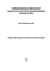 JOANA CARNEIRO DE CAMPOS
