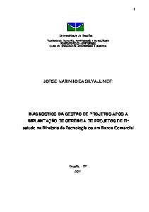 JORGE MARINHO DA SILVA JUNIOR