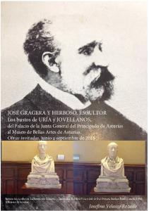 Josefina Velasco Rozado