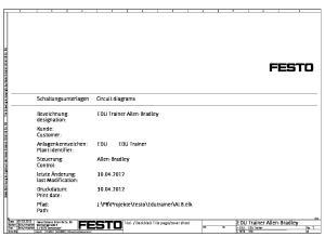 J:\P8\Projekte\Festo\Edutrainer\ALB.elk