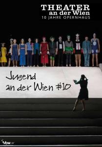 Jugend an der Wien #10