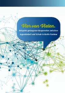 Jugendsozialarbeit an Berliner Schulen