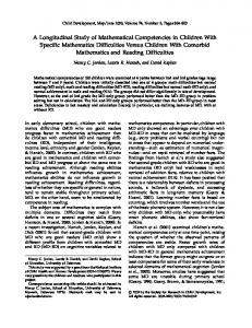 June 2003, Volume 74, Number 3, Pages
