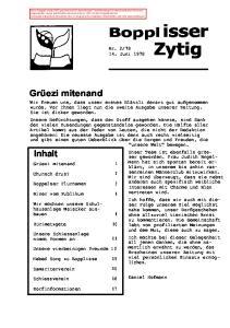Juni 1978