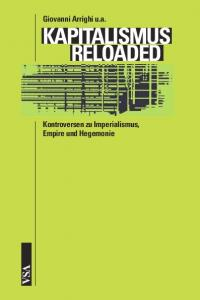 KAPITALISMUS RELOADED