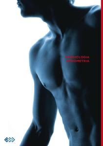 Kardiologia Spirometria