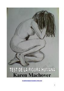 Karen Machover