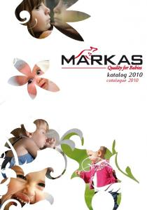 katalog 2010 catalogue 2010