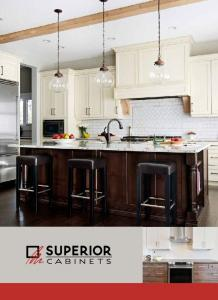 Kitchen + + = You re in great hands. Let s make the kitchen of your dreams!