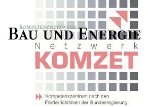 Kompetenznetzwerk. und Energie