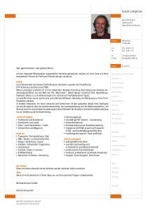 konrad zwingmann dipl. grafik designer mediengestalter freiberuflicher Produktioner adresse gehrenweg berlin