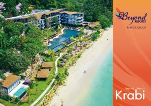 Krabi. Beyond Resort