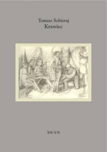 KRAWIEC. Editions Sur Ner
