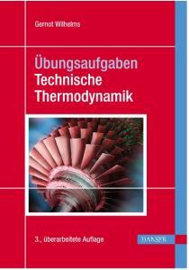 L. Grundlagen der Thermodynamik. Erster Hauptsatz der Thermodynamik. Zweiter Hauptsatz der Thermodynamik