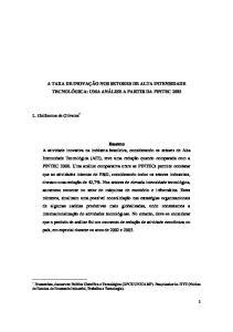 L. Guilherme de Oliveira 1