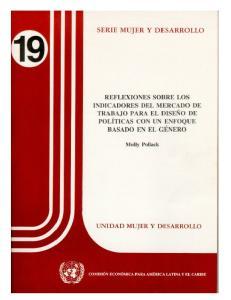 L.1016 Julio de 1997