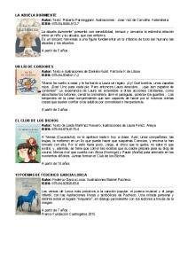 LA ABUELA DURMIENTE Autor: Texto: Roberto Parmeggiani. Ilustraciones : Joao Vaz de Carvalho. Kalandraka ISBN: