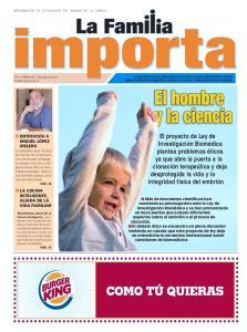 LA COCINA INTELIGENTE, ALIADA DE LA VIDA FAMILIAR