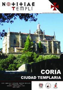 La Encomienda de Madrid estuvo con La Familia Cristiana Esperanza de Europa