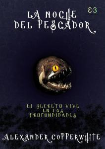 LA NOCHE DEL PESCADOR