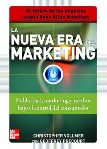 La nueva era del marketing