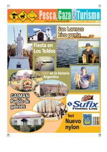 La Plata, viernes 18 de marzo de 2005