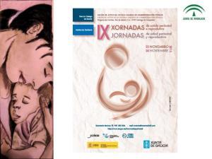 Lactancia materna en el entorno educativo. Ana Jiménez. Neonatóloga Hospital Punta de Europa Algeciras