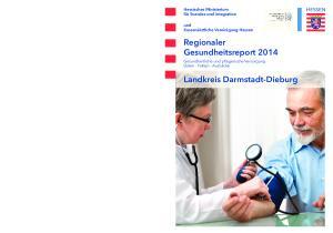 Landkreis Darmstadt-Dieburg