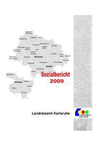 Landratsamt Karlsruhe