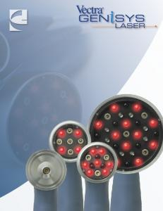 Laser Therapy: A Non-Invasive, Drug-Free Solution for Pain