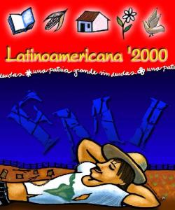 Latinoamericana 2000