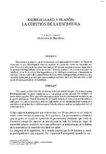 LAURA LLEVADOT Universitat de Barcelona