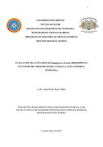 Lcdo. Juan Pedro Ruiz Allais