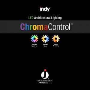 LED Architectural Lighting