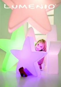LED. LED colours. 15 LED Farben. 15 LED colours