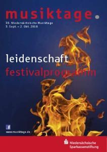 leidenschaft festivalprogramm