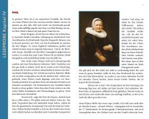 LESEPROBE Kapitel IV. Anna