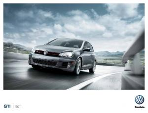 Let s talk Volkswagen